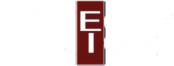 Exego Web | Realizzazione Siti Web